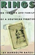 Rings On The Life & Fami Collis Phillips