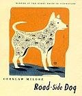 Roadside Dog