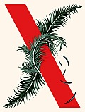 Area X: The Southern Reach...