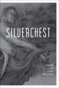 Silverchest Poems