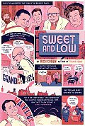 Sweet & Low A Family Story