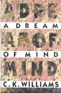 Dream Of Mind