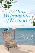 Three Weissmanns of Westport