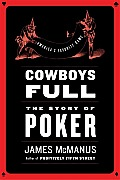 Cowboys Full the Story of Poker