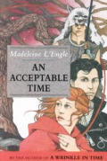 Time Quintet 05 Acceptable Time