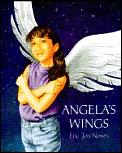 Angelas Wings