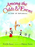 Among The Odds & Evens