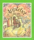 Applebet: An ABC