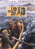 The Braid Cover