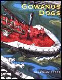 Gowanus Dogs
