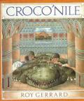 Croconile