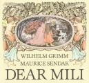 Dear MILI an Old Tale 1ST Edition