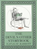 Devils Other Storybook Stories & Picture