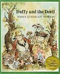 Duffy & The Devil