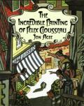 Incredible Painting Of Felix Clousseau