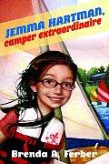 Jemma Hartman Camper Extraordinaire