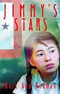Jimmys Stars