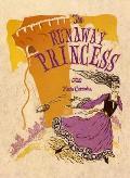 Runaway Princess 01