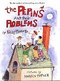 Pepins & Their Problems