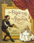 Princess & The Painter