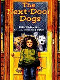 Next Door Dogs