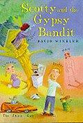 Scotty & The Gypsy Bandit
