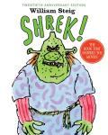 Shrek!||||Shrek!