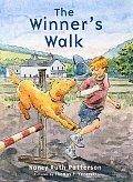 Winners Walk