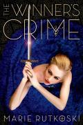Winner's Trilogy #2: The Winner's Crime