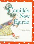 Camillas New Hairdo