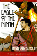 Roman Britain Trilogy 01 Eagle Of The Ninth