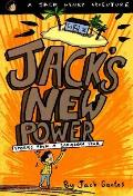 Jack Henry 02 Jacks New Power Stories from a Caribbean Year
