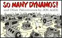 So Many Dynamos & Other Palindromes