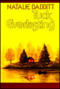 Tuck Everlasting Cover