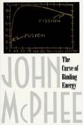 Curve of Binding Energy a Journey into the Awesome & Alarming World of Theodore B Taylor