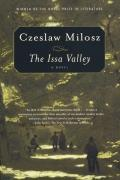 Issa Valley