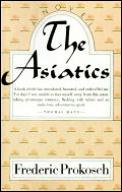 Asiatics