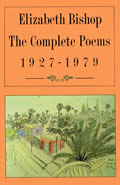 The Complete Poems, 1927-1979 Cover