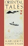 Oriental Tales: Stories