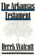 The Arkansas Testament