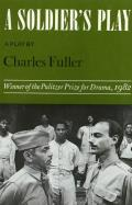 Soldier's Play (81 Edition)