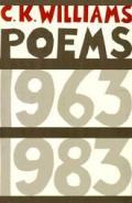 Poems 1963 1983