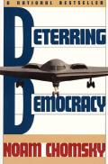 Deterring Democracy Cover