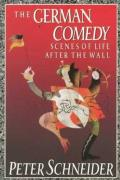 German Comedy Scenes of Life After the Wall