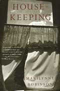 Housekeeping Cover