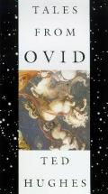 Tales from Ovid Cover