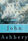 April Galleons