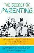 Secret of Parenting