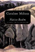 Native Realm||||Native Realm