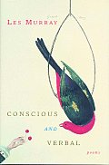 Conscious & Verbal